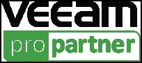 propartner_logo00