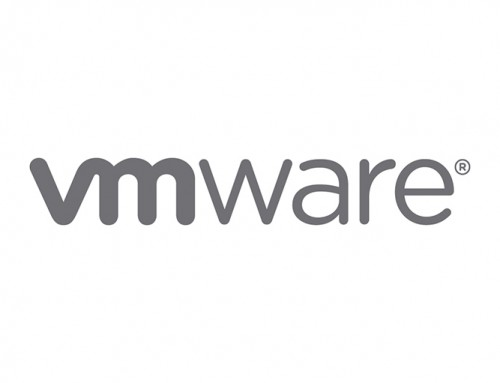 [Updated] vCenter update  VMware Python failed code 3010