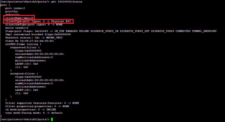 screen-shot-09-23-16-at-04-03-am