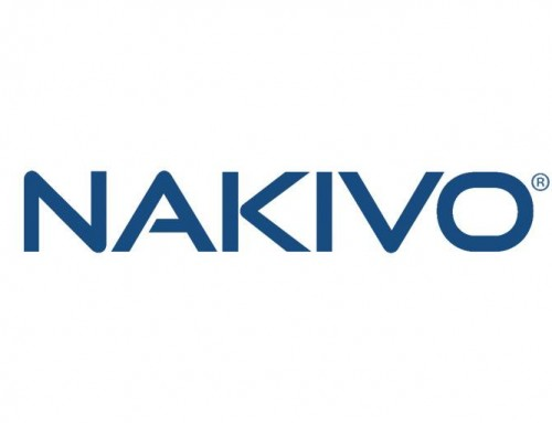 NAKIVO Backup & Replication v7 release on March 28