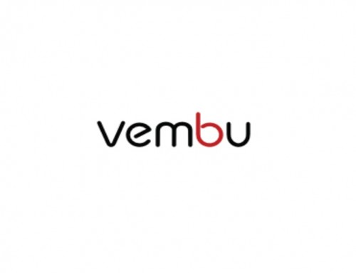 Vembu BDR Suite New features in v3.8.0